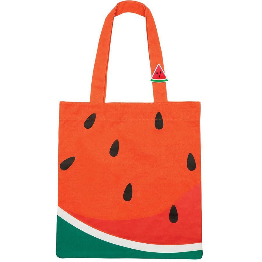 cb64113cc3 Sunnylife Tote Bag - Women s. Watermelon