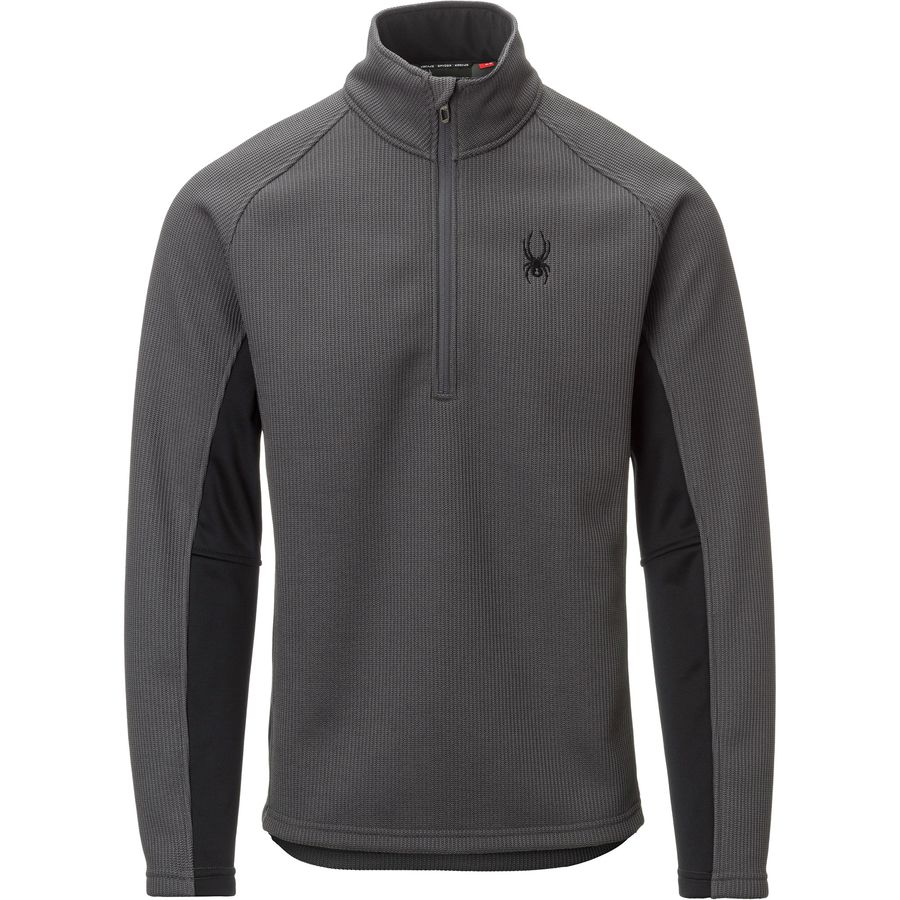 Spyder Mens Sweater