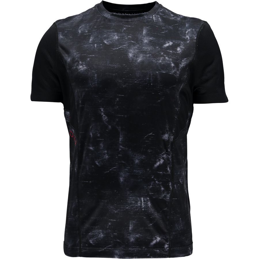 Spyder Strabo Shirt - Mens