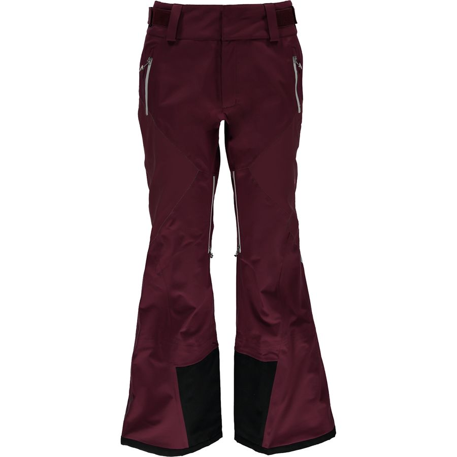 Spyder Turret Pant - Womens