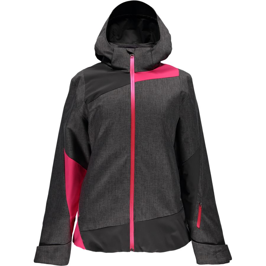 Spyder Lynk 3-in-1 Jacket - Womens