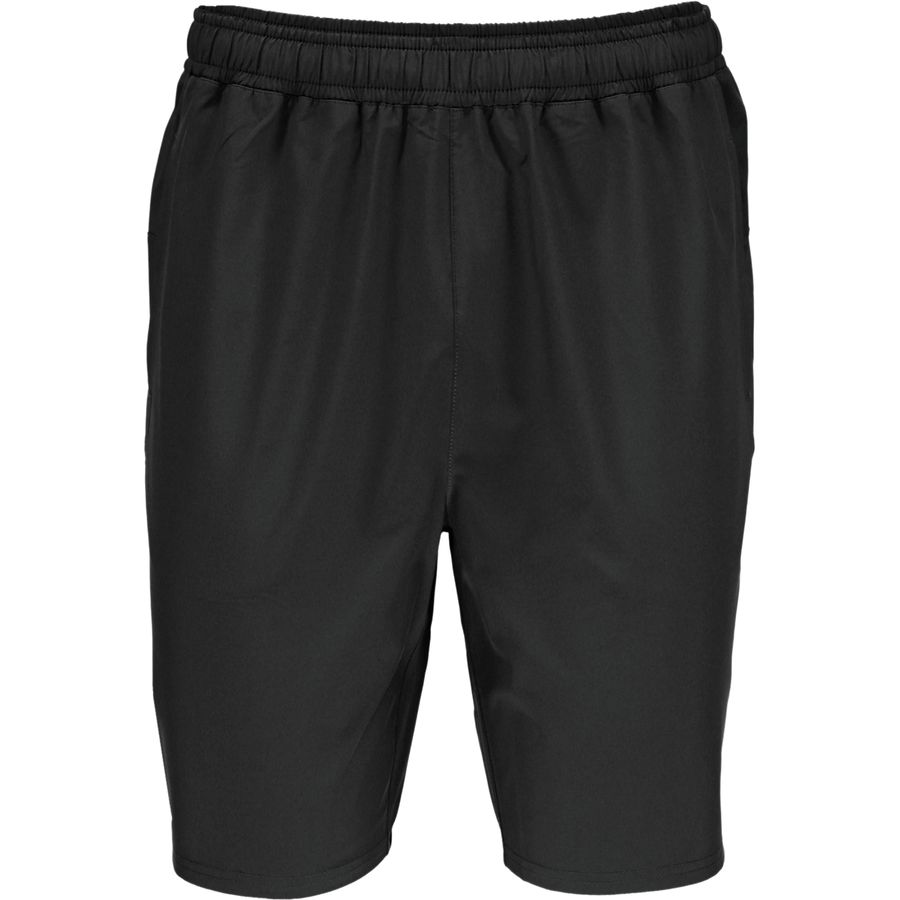 Spyder Santos Short - Mens