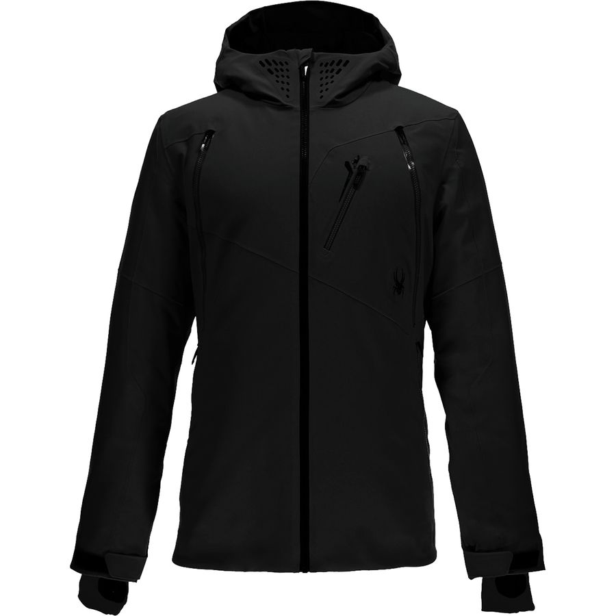 Spyder Hokkaido Insulated Jacket - Mens