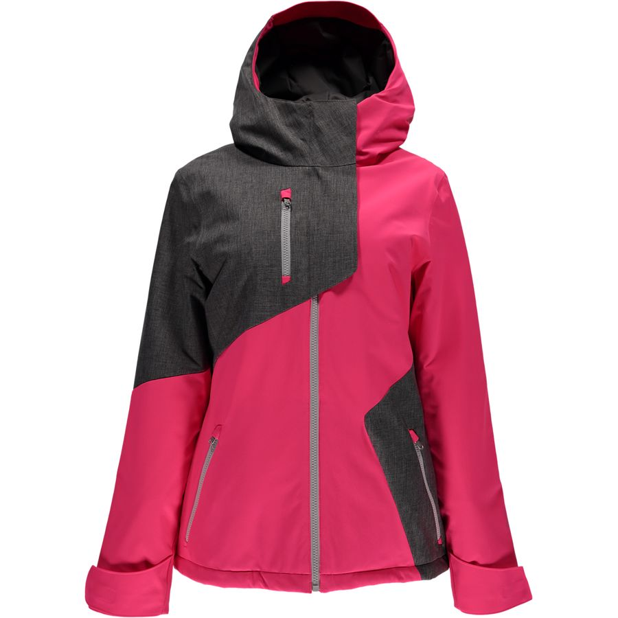 Spyder Avery Jacket - Womens