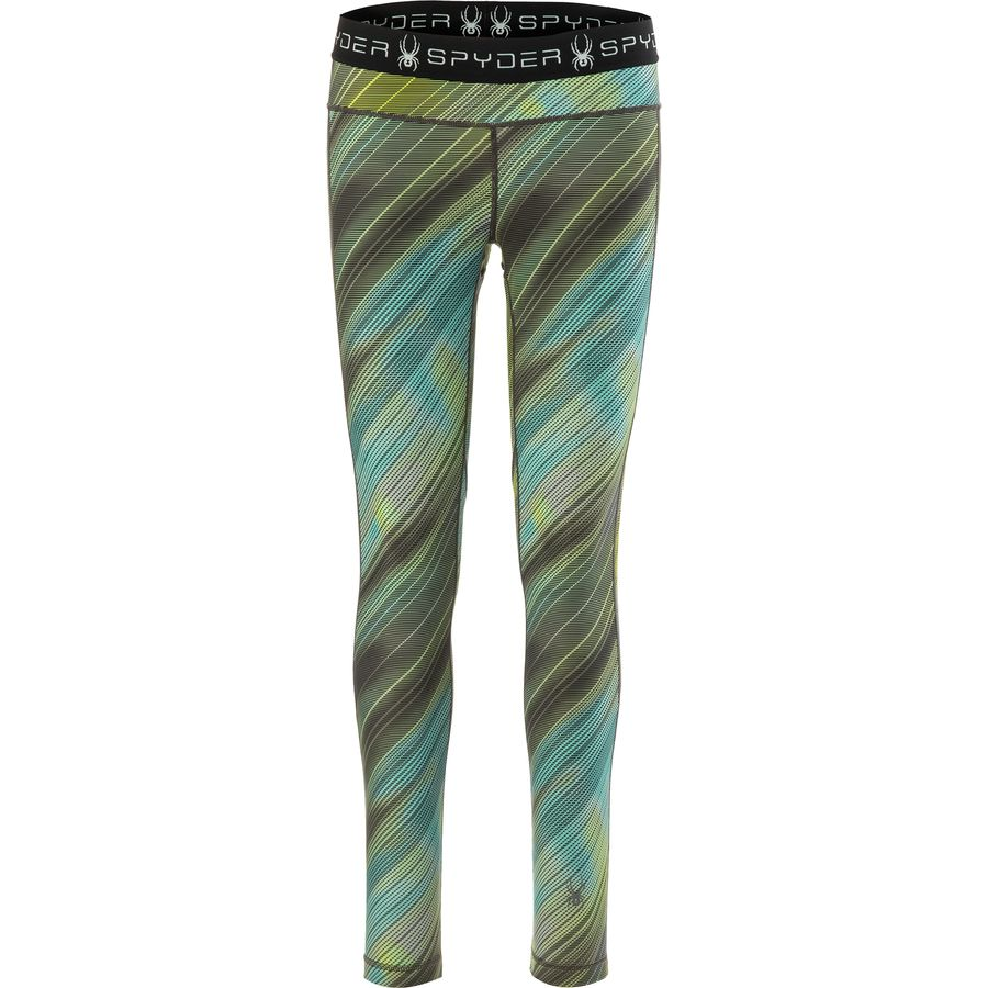 Spyder Slash Tight - Womens