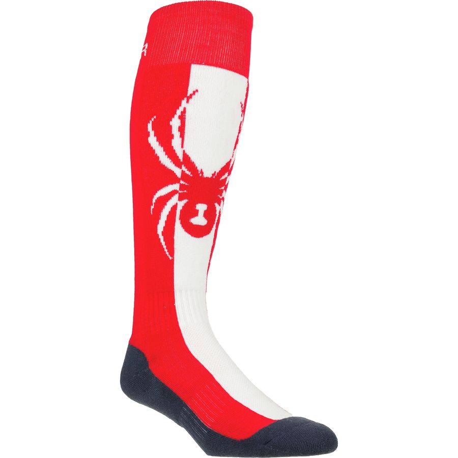 Spyder Swerve Sock - Womens