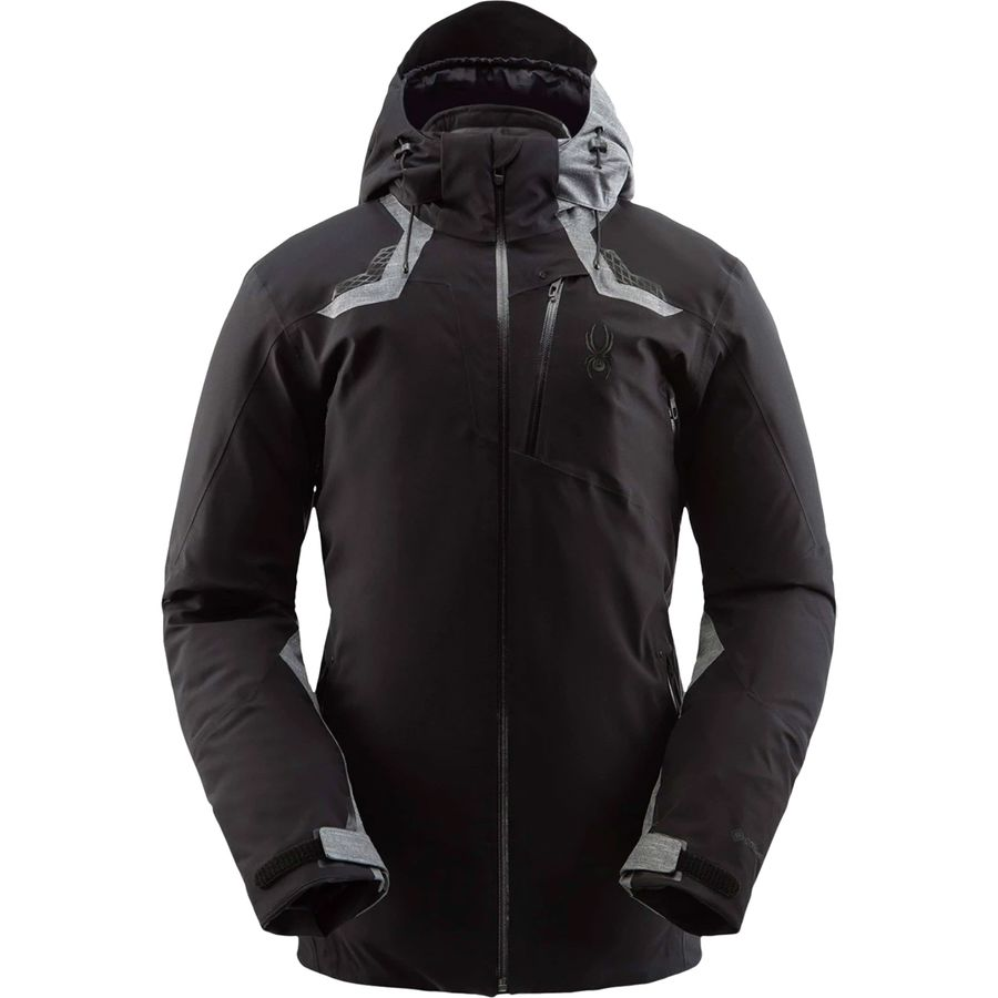 so cheap low price entire collection Spyder Leader Gore-Tex Jacket - Men's