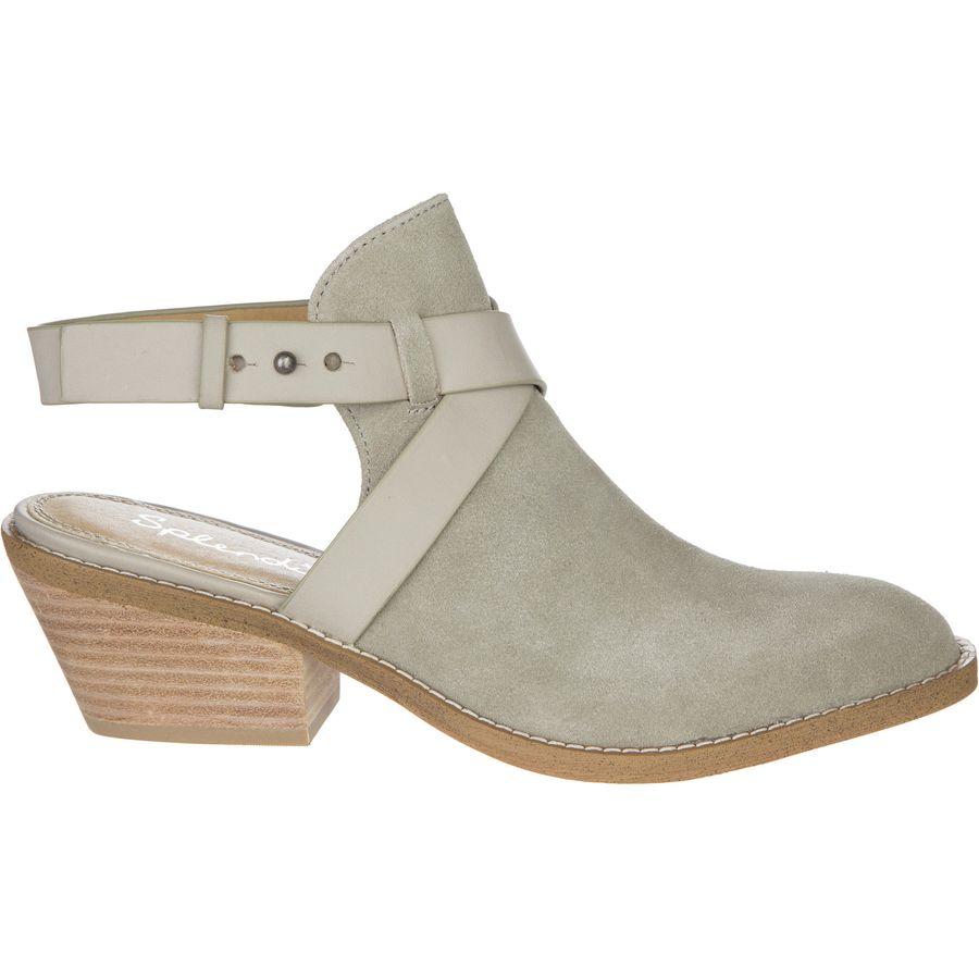 Splendid Dasha Shoe - Womens