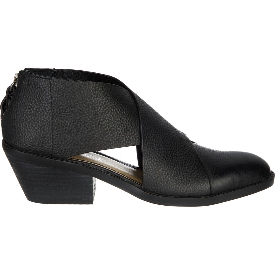 Splendid Danele Shoe - Womens