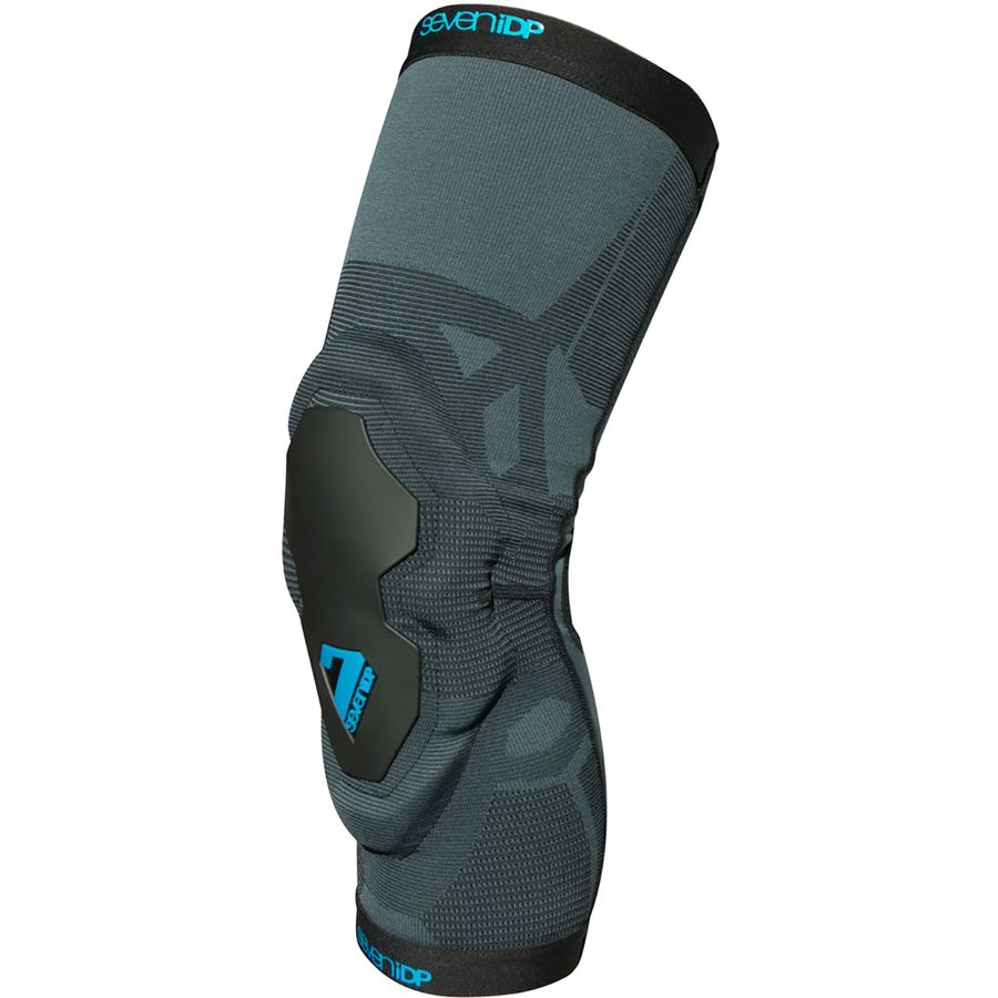 Best MTB kneepads: 7 Protection Project Knee Pad