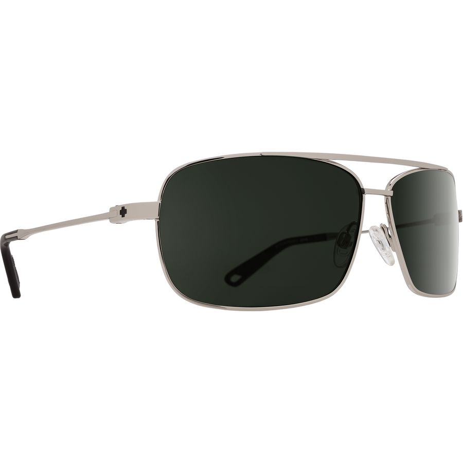 Spy Leo Sunglasses - Polarized