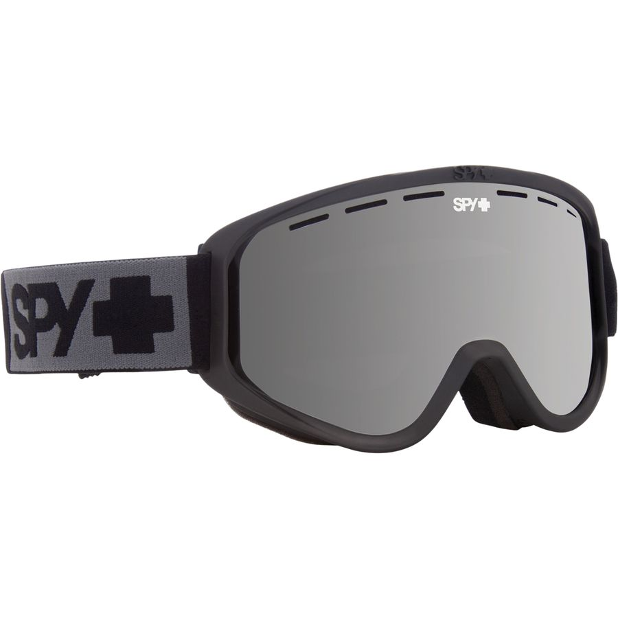 Spy Woot Goggle Men S Backcountry Com
