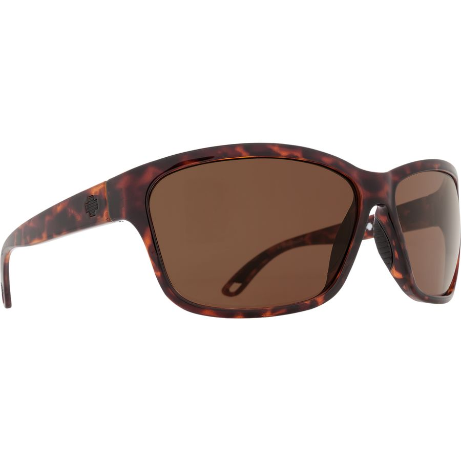 Spy Allure Happy Lens Sunglasses - Womens