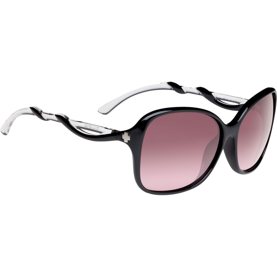 Spy Fiona Happy Lens Sunglasses - Womens