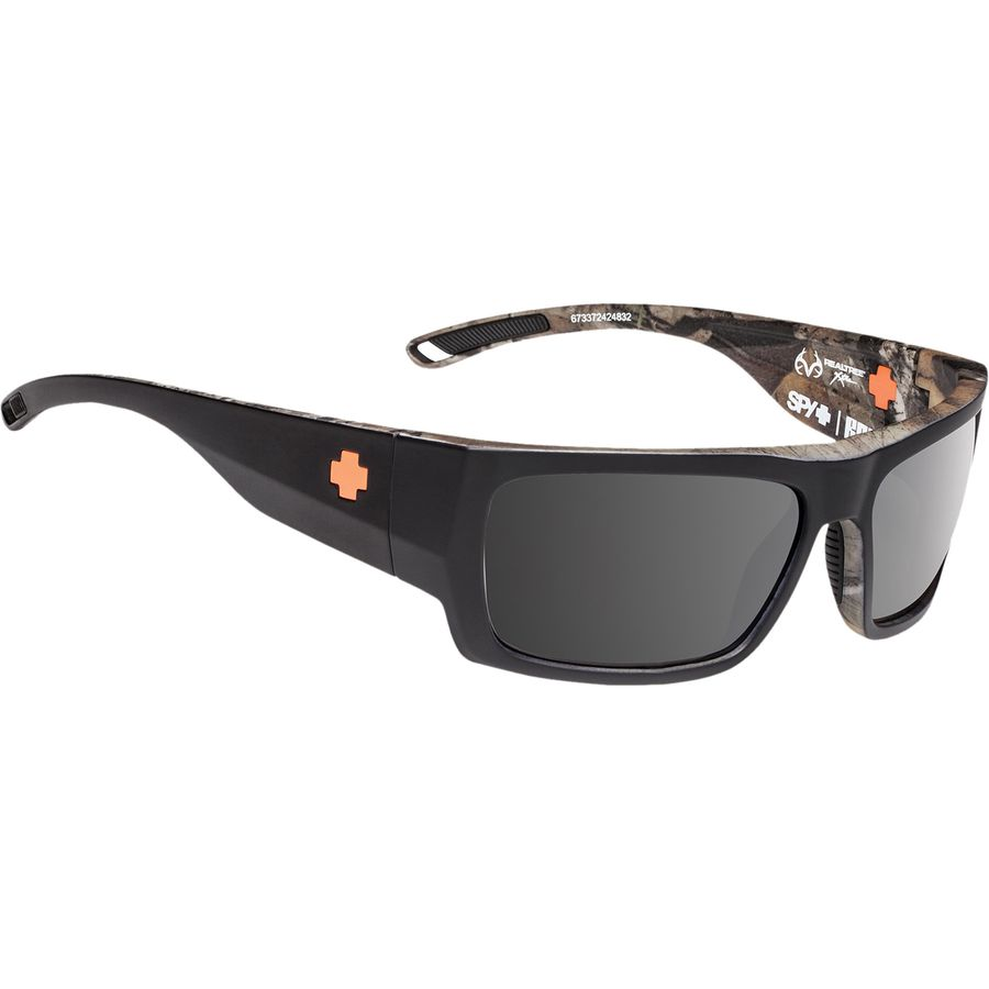 Spy Rover Polarized Sunglasses