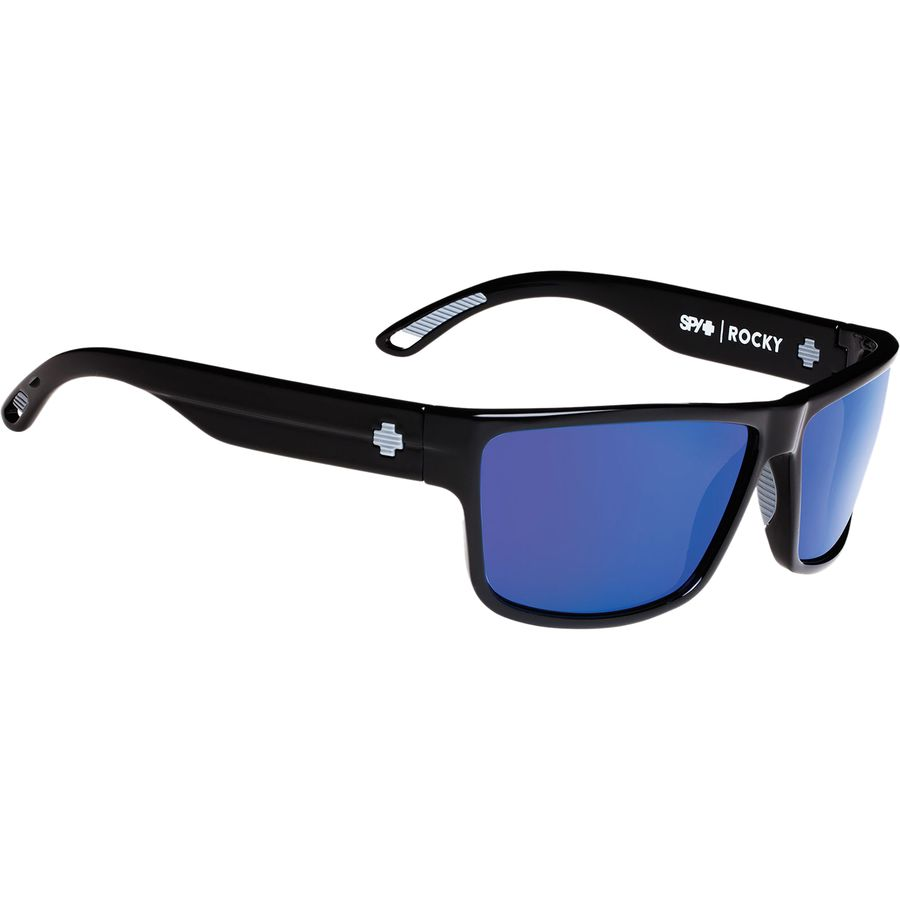 Spy Rocky Sunglasses - Polarized