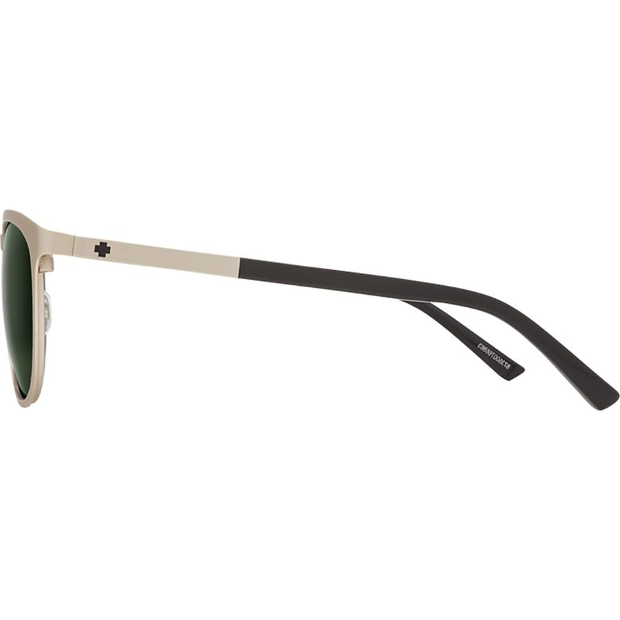 dff491fc41ad2 Spy Cliffside Sunglasses