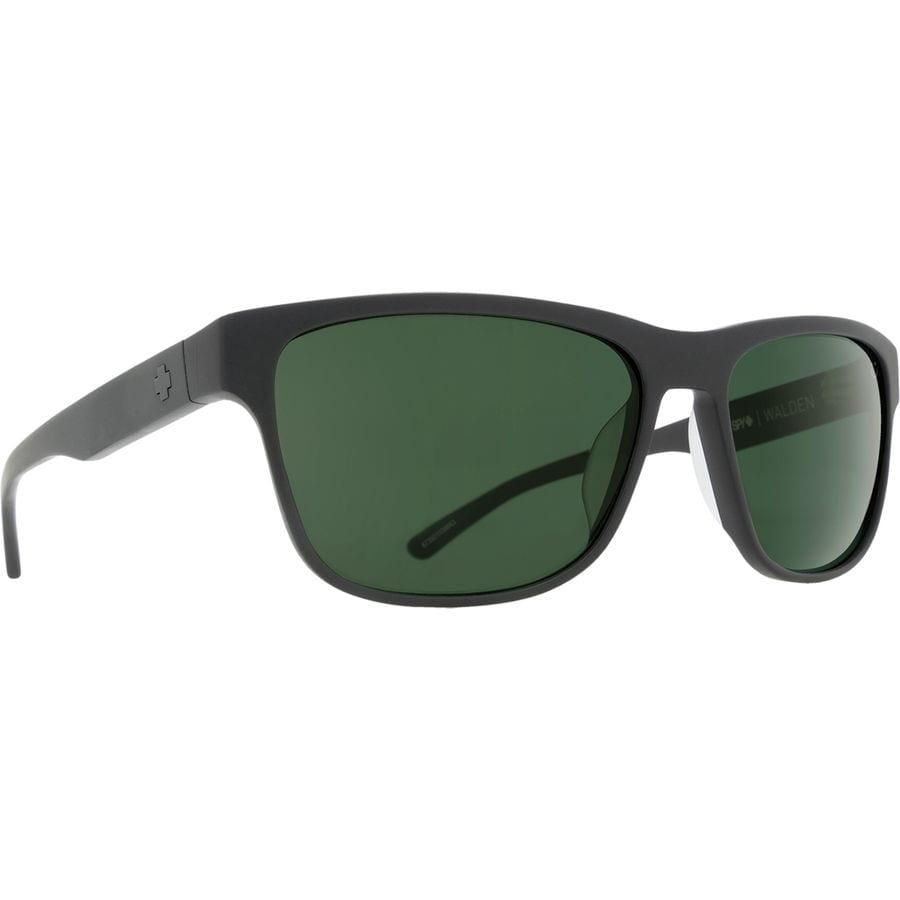 Spy Walden Polarized Sunglasses