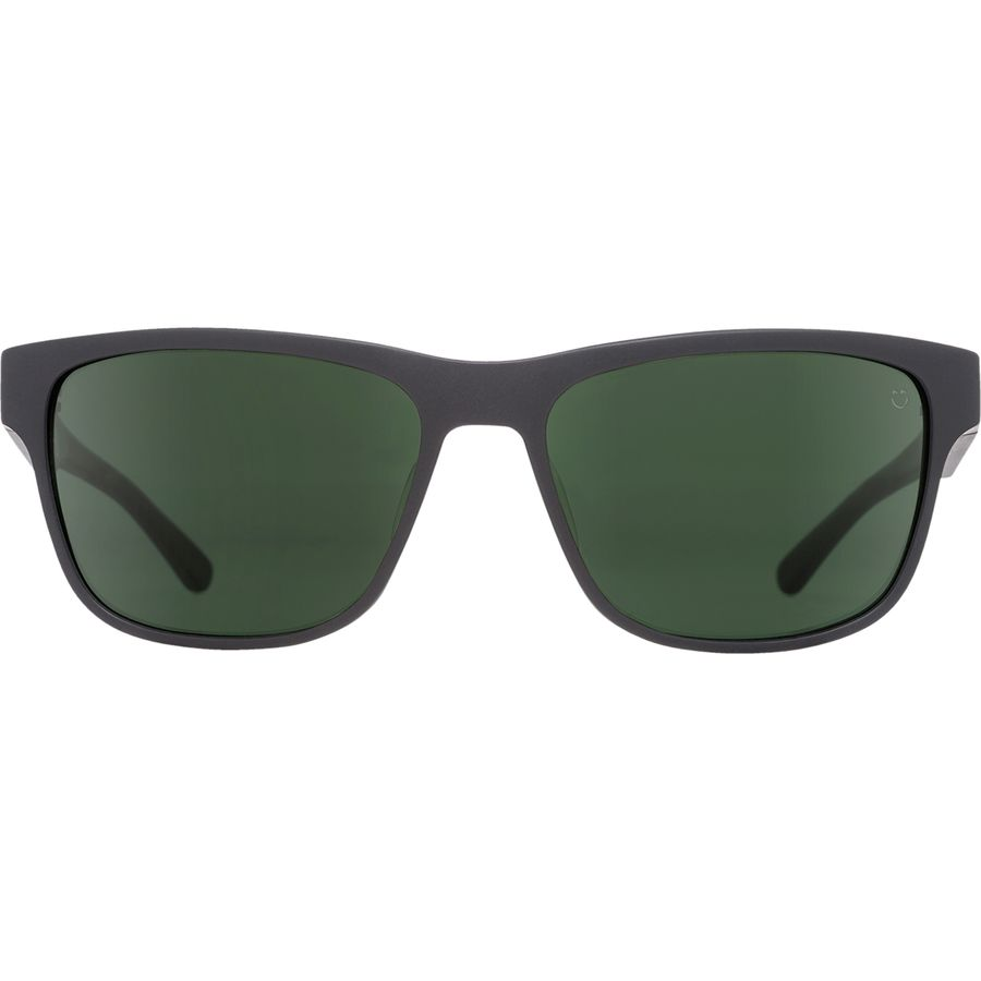 253f324bc471 Spy Walden Polarized Sunglasses