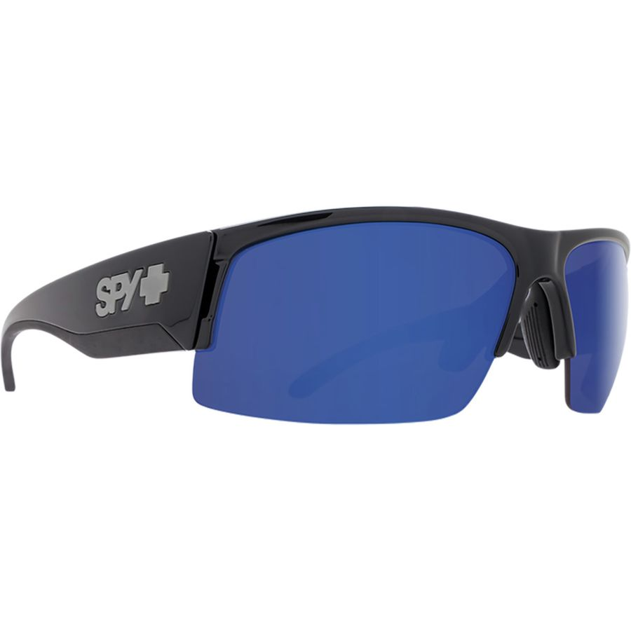 Spy Flyer Polarized Sunglasses - Mens