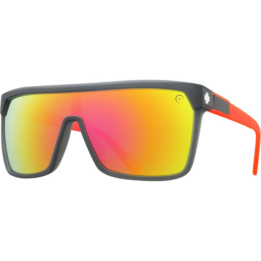 Spy Sunglasses Flynn  spy flynn sunglasses up to 70 off steep and