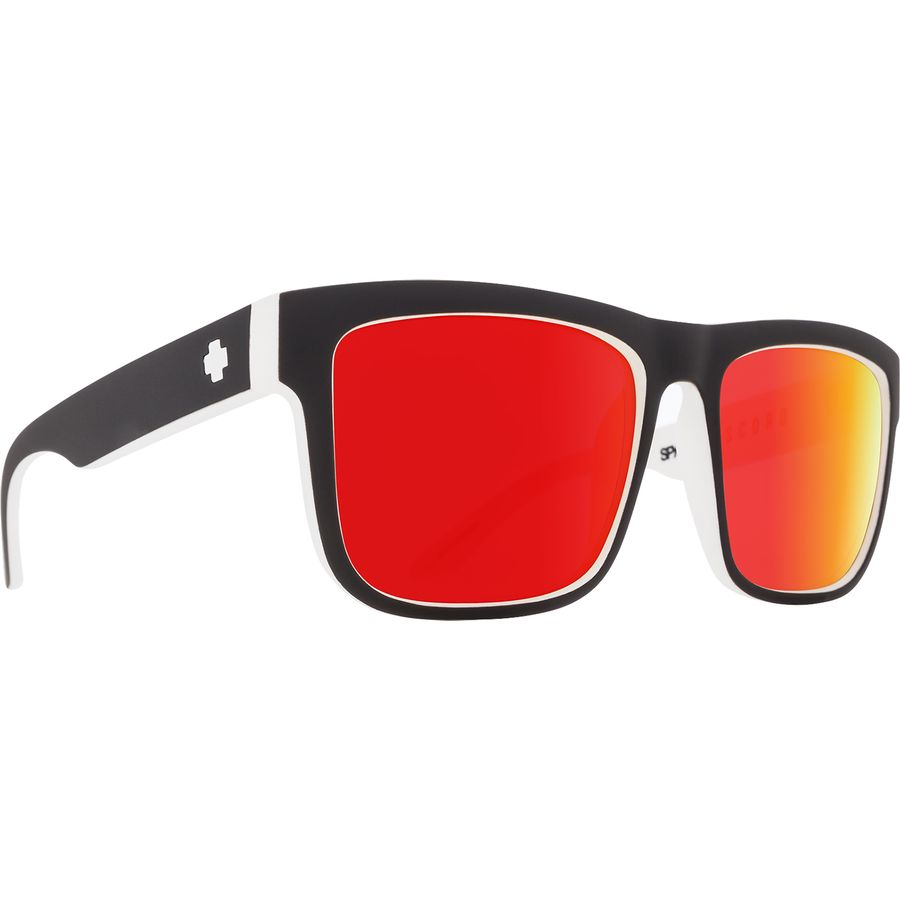 Spy Discord Sunglasses Review  spy discord sunglasses polarized backcountry com