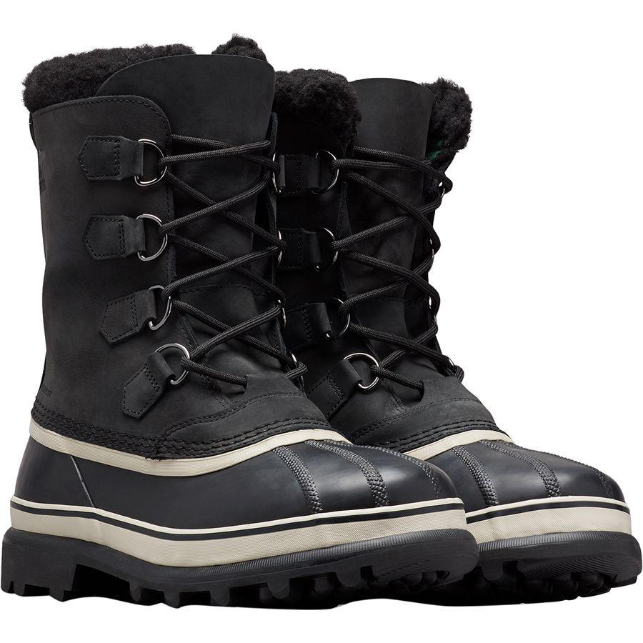 8a526780289 Sorel Caribou Boot - Men's
