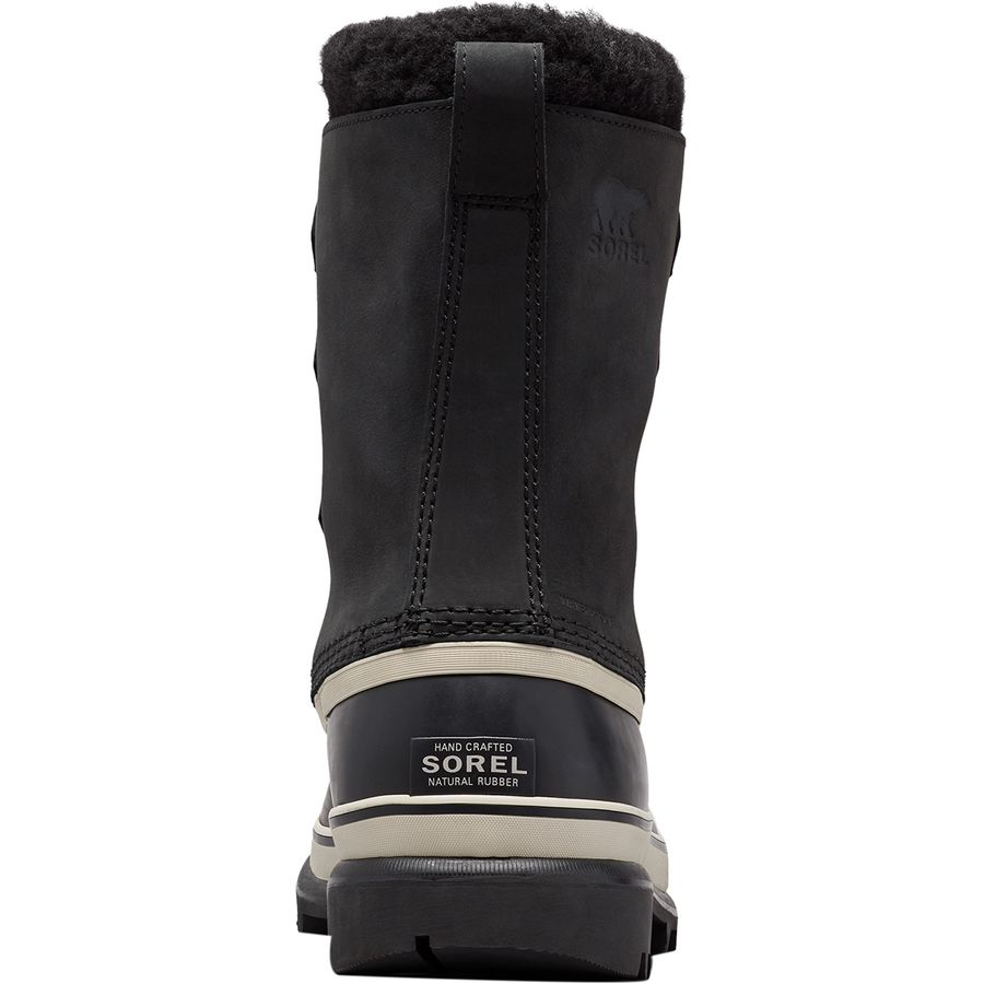 e66075346ca Sorel Caribou Boot - Men's