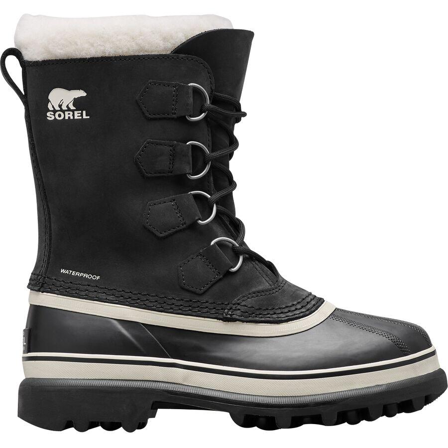 Sorel Caribou Boot - Women's | Backcountry.com