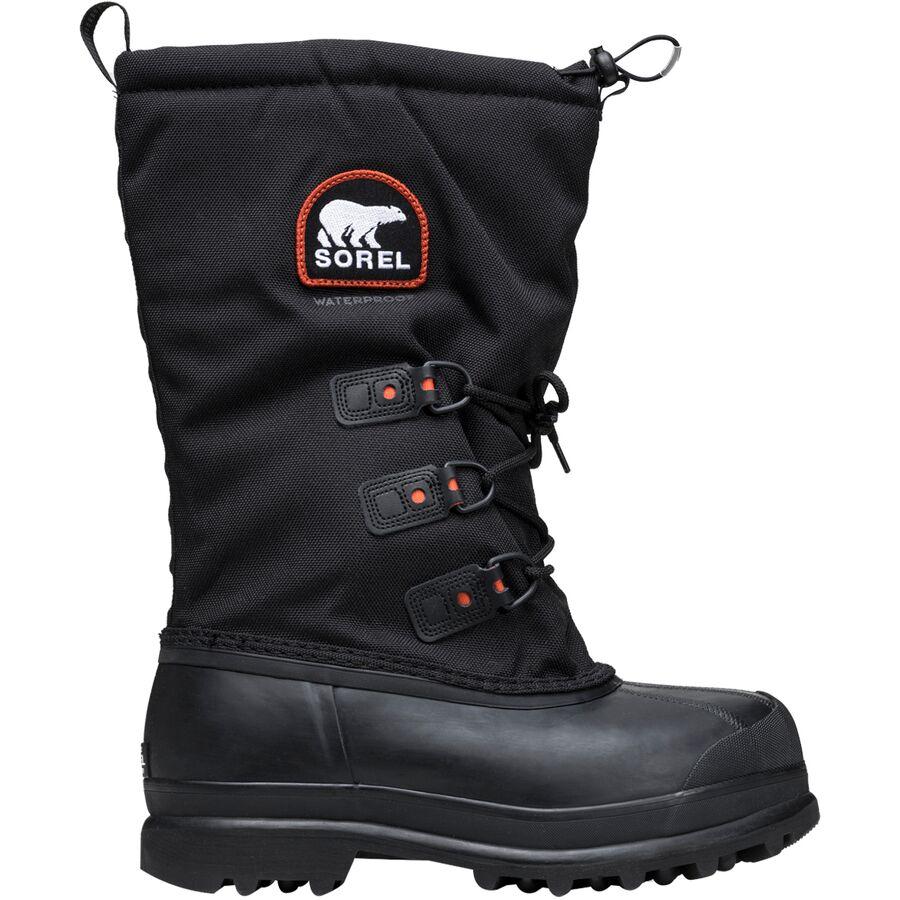 Sorel Glacier XT Boot - Mens
