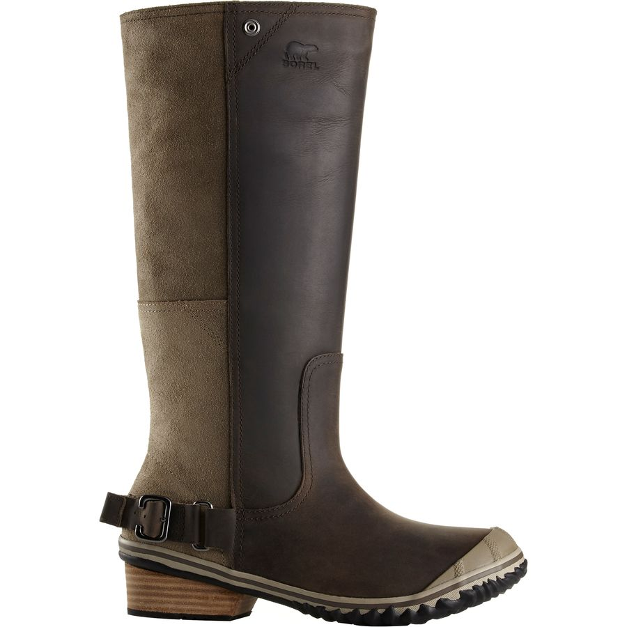 "sorel single girls Sorel promo codes 13 offers available 7 a single offer marked ""new members only"" may be redeemed per household or up to 50% off footwear for women by."