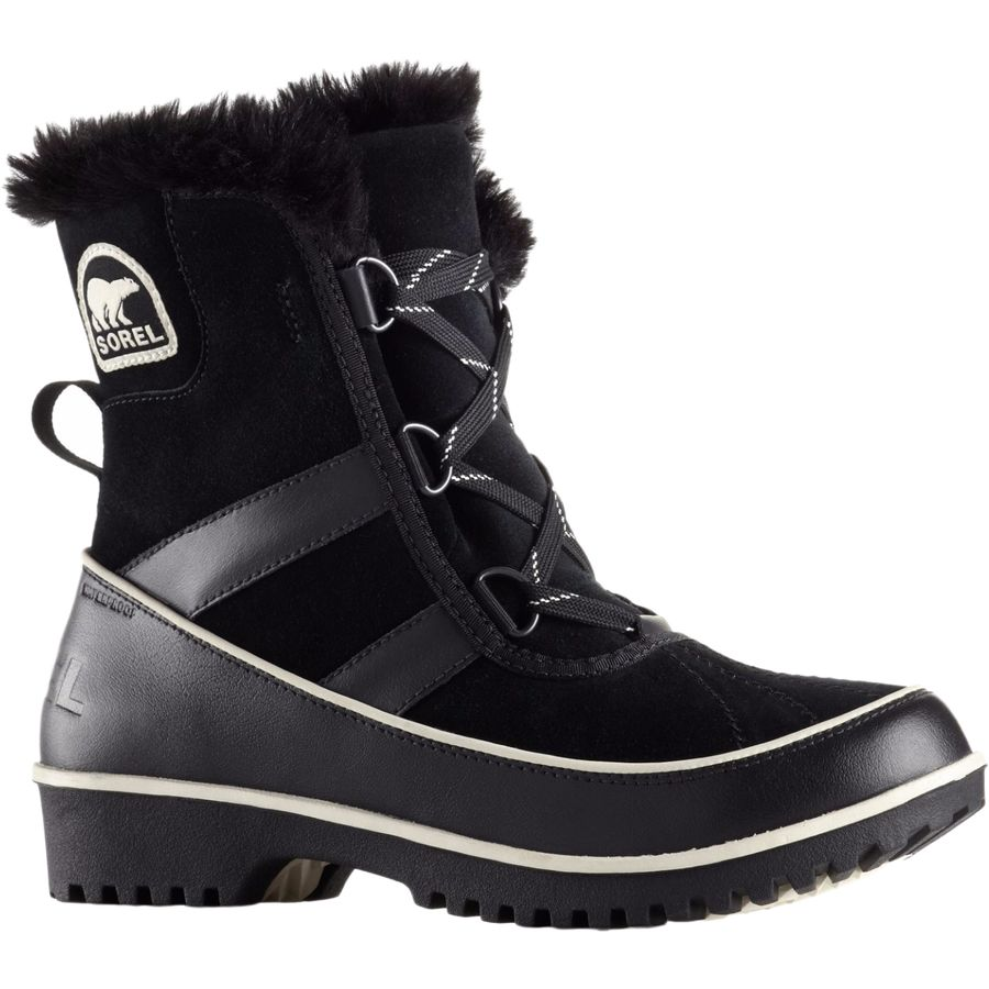 Women's Tivoli II Snow Boot
