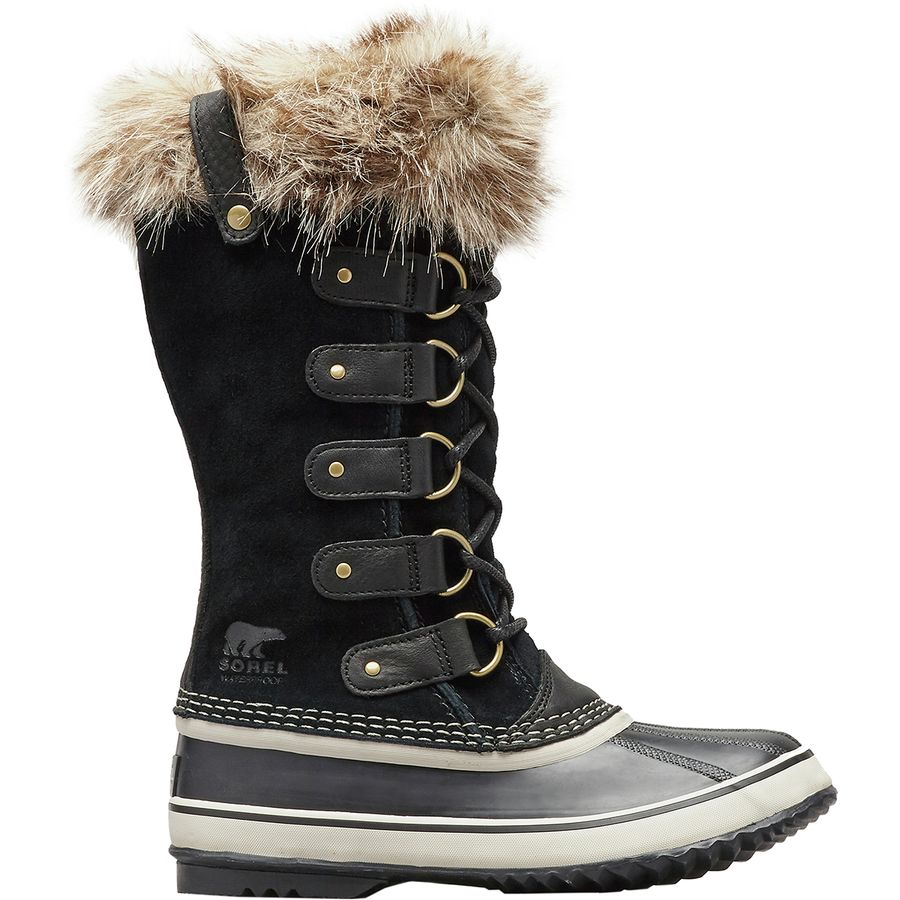 Sorel Joan Of Arctic Boot Women S Backcountry Com