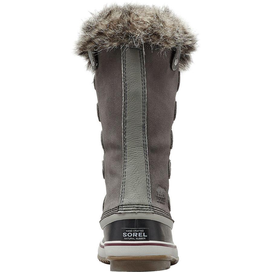 21c796895d44e Sorel Joan of Arctic Boot - Women's | Backcountry.com