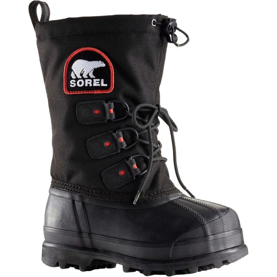 Women's Glacier Boot