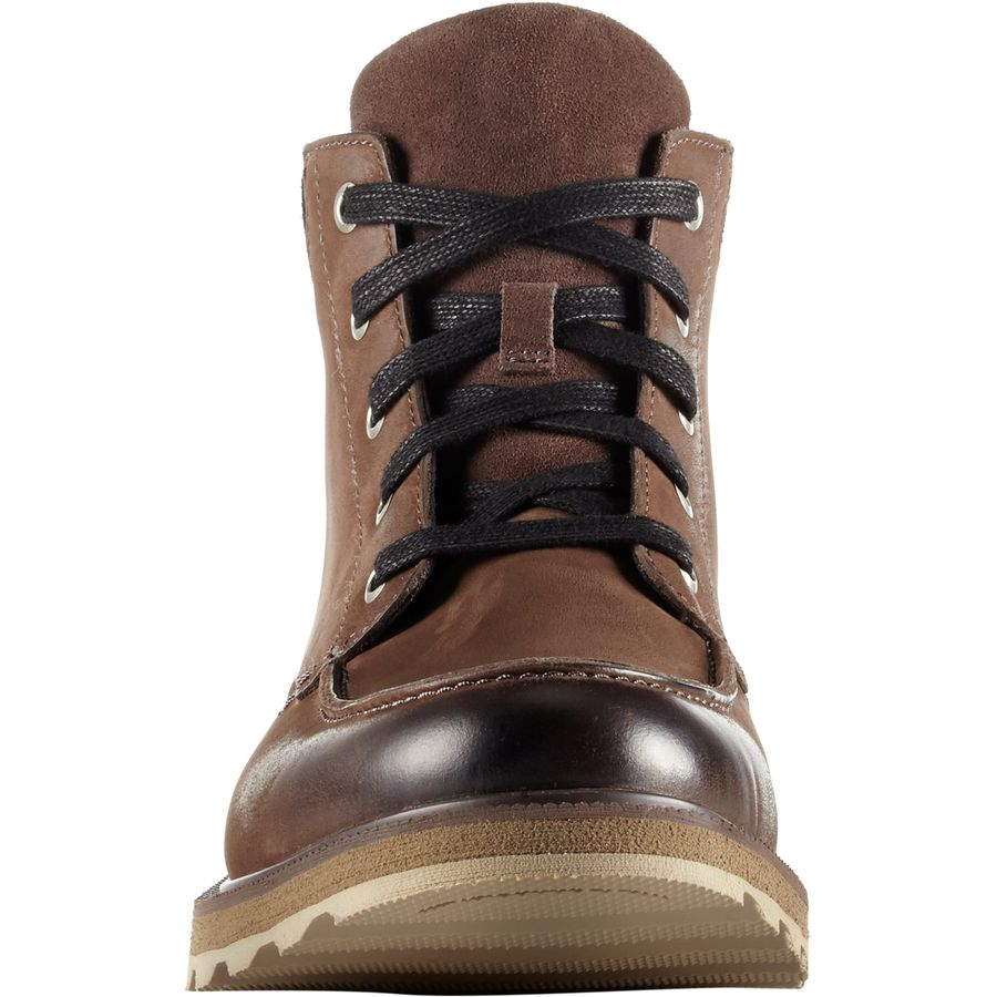 sorel single guys ★ sorel tofino ii fleece lined waterproof boot (women)  so, single guys, it's case to evaluation the dating iq and see which of these subtle .
