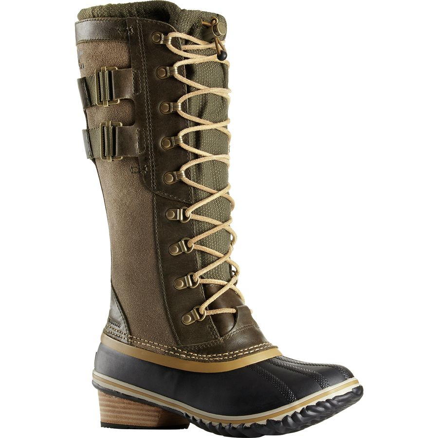 Sorel Ski Shoes Women