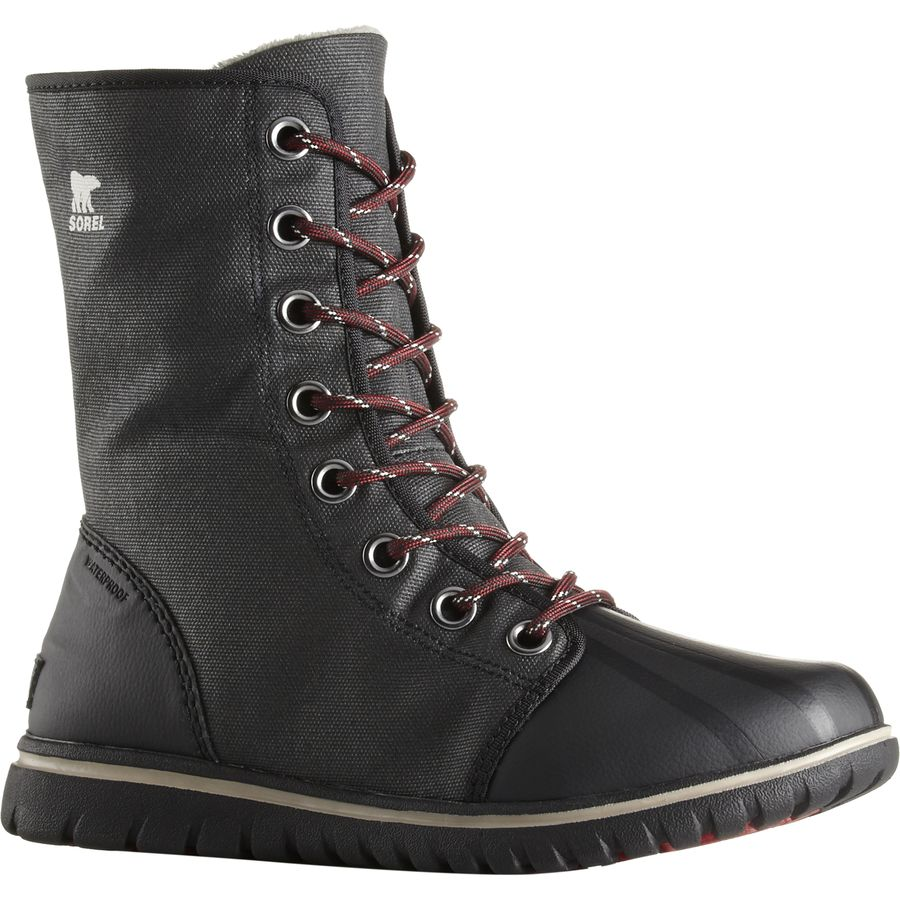 sorel cozy 1964 boot s backcountry
