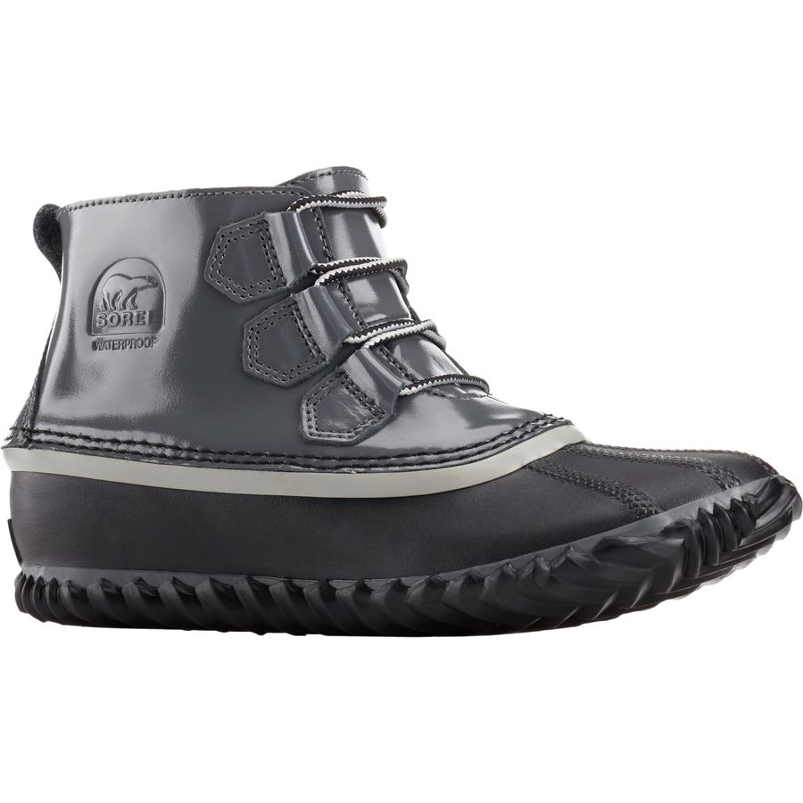 Sorel Out 'N About Rain Boot - Women's | Backcountry.com