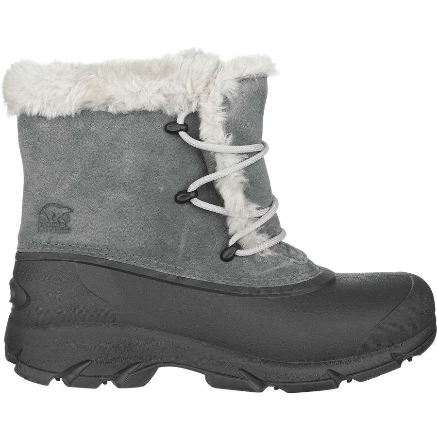 Sorel Snow Angel Lace Boot Women S Backcountry Com