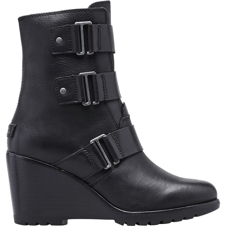 Sorel After Hours Bootie - Womens