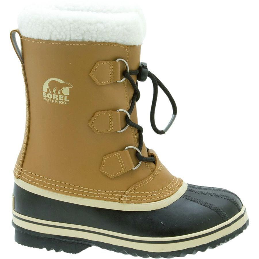 Boots Sorel Yoot Pac TP 5Yx2F6yY