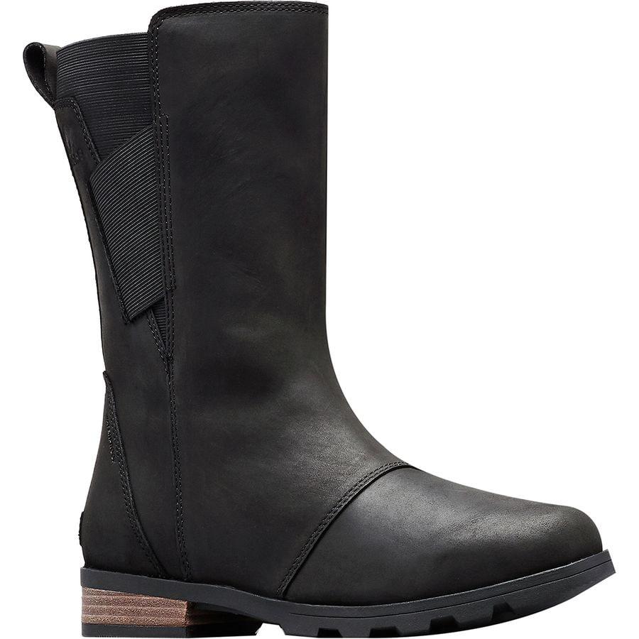 Sorel Emelie Mid Boot Women S Steep Amp Cheap