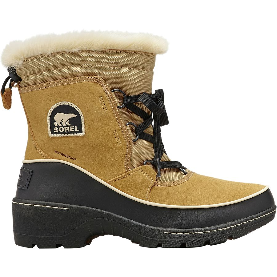 Beautiful Classic Sorel Boots Weve Seen This Season On Sale At Jet Below, Our Favorites The Strategist Is Designed To Surface The Most Useful, Expert Recommendations For Things To Buy Across The Vast Ecomme