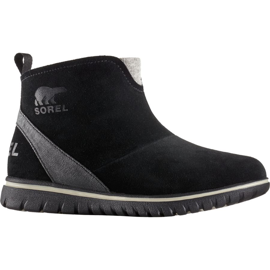 Sorel Cozy Short Boot - Womens