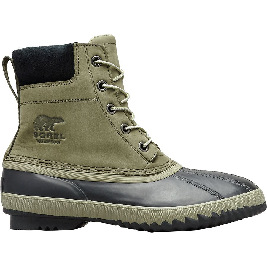 690f2442b7e Sorel Cheyanne II Boot - Men's