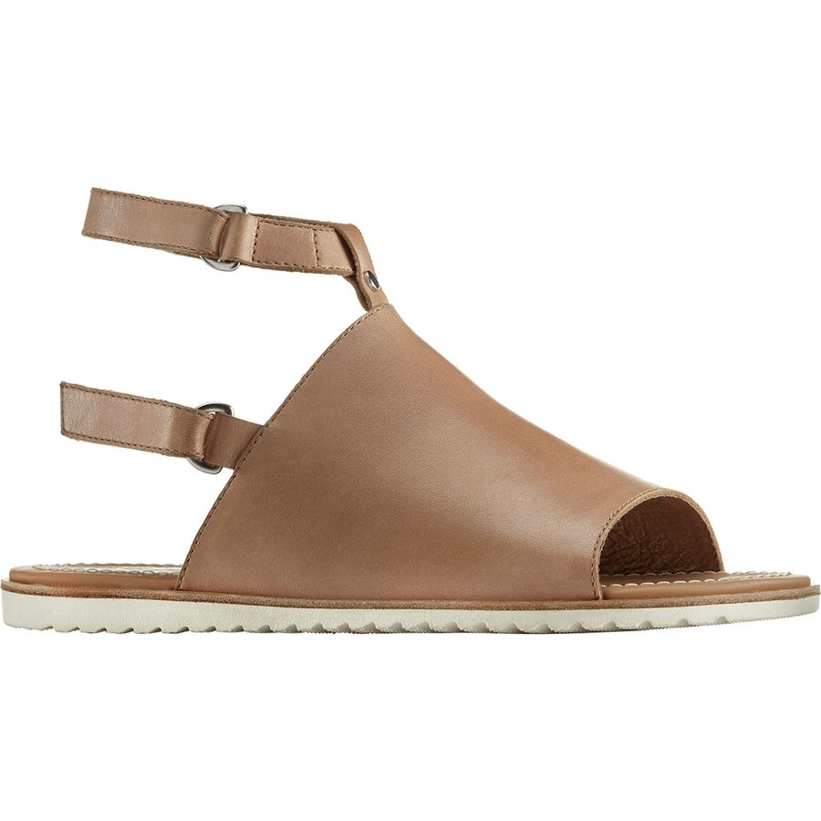 SOREL After Hours™ Mule HgUaihRqx4