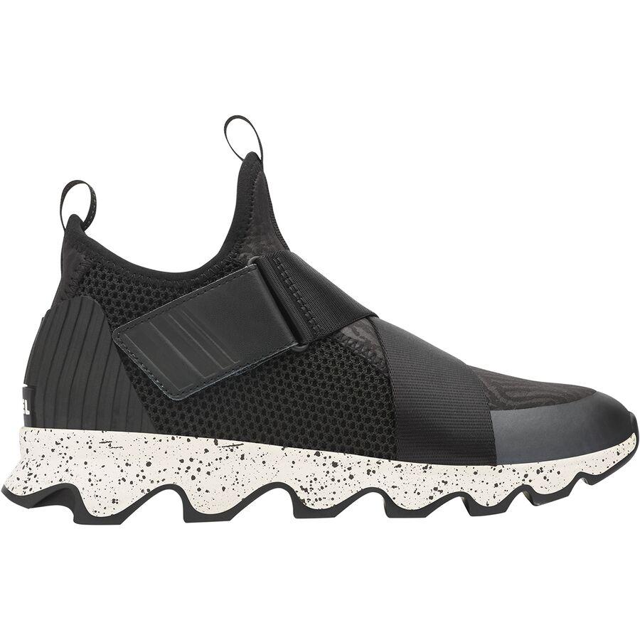 Sorel Kinetic Sneaker - Women's