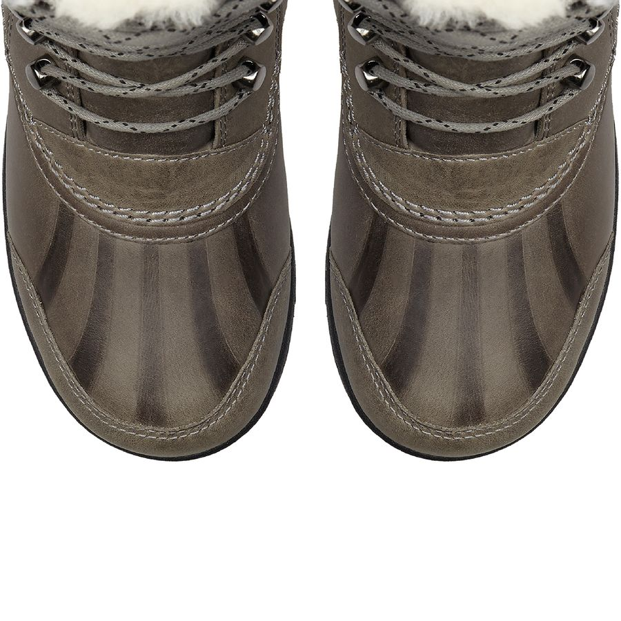 5a54fe5493ab Sorel Whistler Mid Boot - Women s