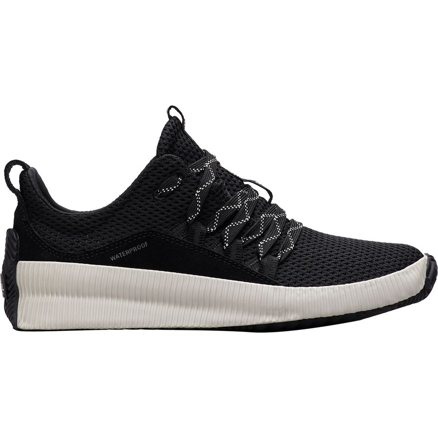 Sorel Out 'N About Plus Sneaker - Women